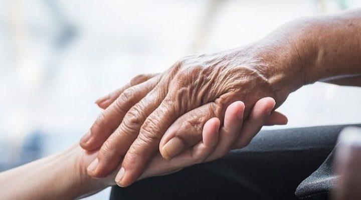 دراسة: التوقيت عامل حاسم في منع الإصابة بالزهايمر والباركنسون