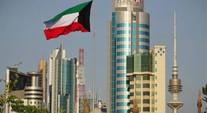 الكويت: فتح تحقيق مع 500 من ضباط وأفراد الشرطة