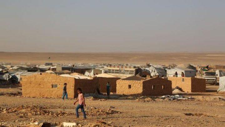 عودة أكثر من 950 سورياً لبلادهم من الأردن ولبنان