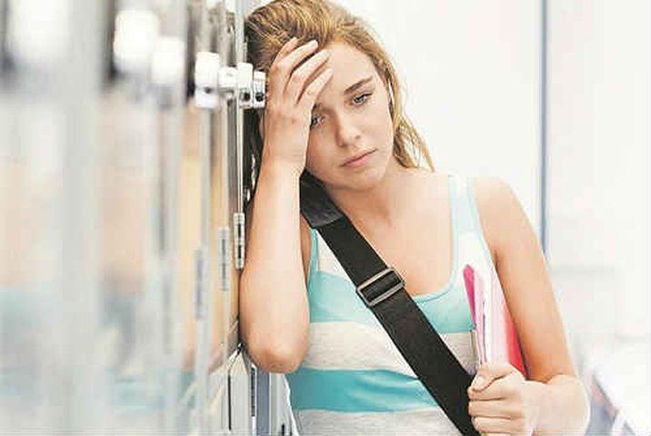 أعراض تنبهك بأن صحتك ليست على ما يرام