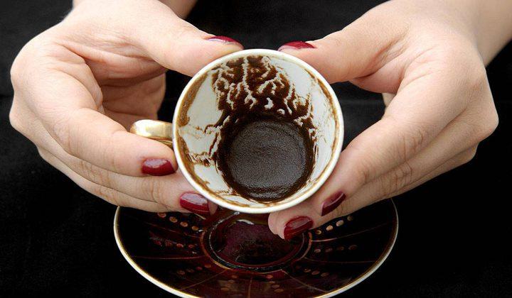 """6 فوائد صحية """"غير المتوقعة"""" لتفل القهوة"""