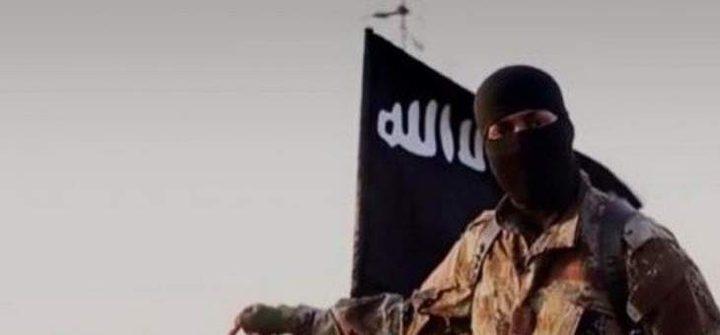 """""""داعش"""" يتبنى تفجير زفاف في كابل"""