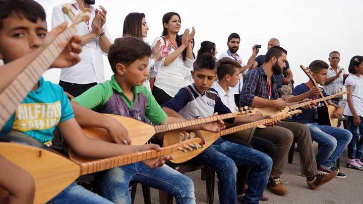 السعودية تستعد لافتتاح أكاديميات فنية وموسيقية
