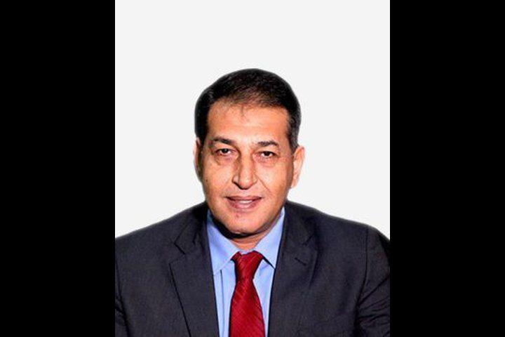 حماس واسرائيل لا حرب ولا رفع للحصار..!!