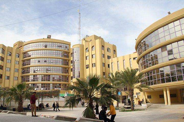 نقابة العاملين بجامعة الأزهر تعلن إغلاق الجامعة والأخيرة ترد