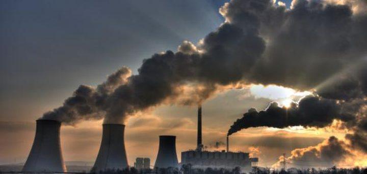دراسة: التلوث البيئي يؤدي للإصابة بالاضطرابات العصبية والنفسية