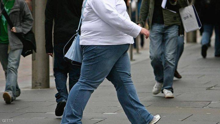 كيف يمكن التحكم بالطول والوزن
