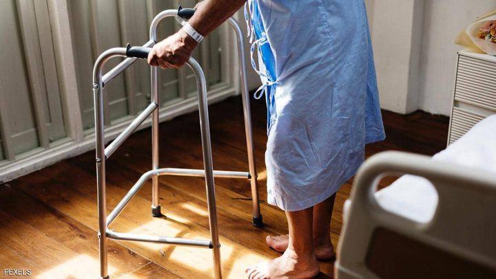 مشاكل صحية يسببها نقص الحديد في الدم