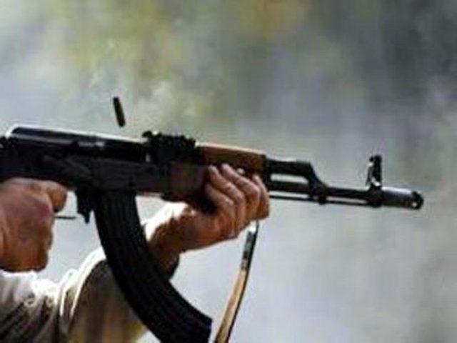 مقتل 6 عراقيين من عائلة واحدة في هجوم مسلح بالعراق