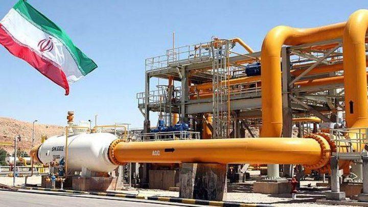 واشنطن توضح تأثير العقوبات على قطاع النفط الإيراني