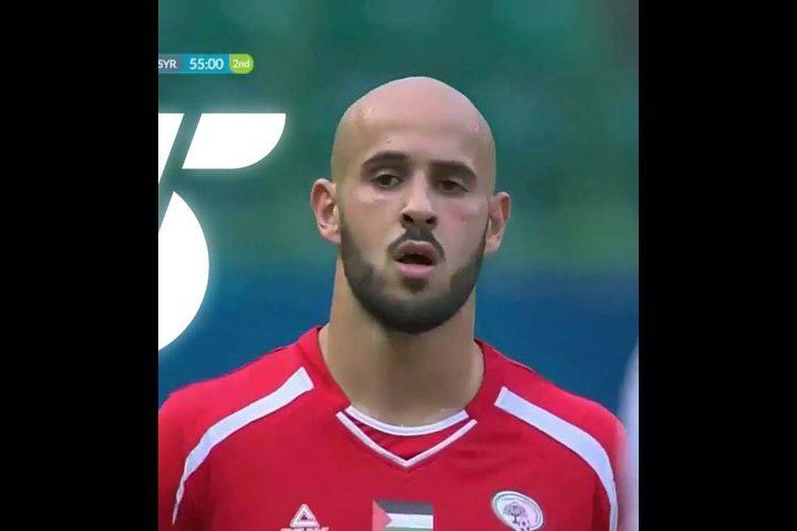 محمد باسم رشيد
