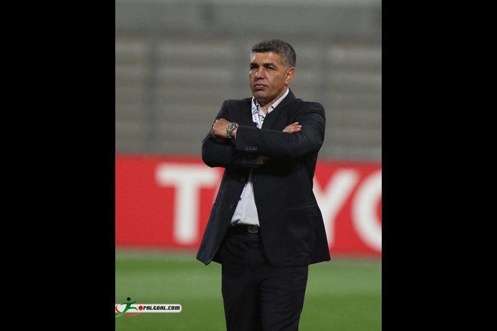 عبد الفتاح عرار
