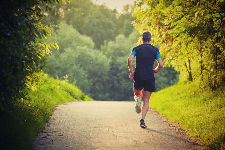 نصيحة اليوم: لا تمارس الرياضة على معدة خاوية