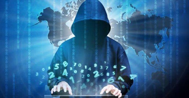 الشرطة: الابتزاز الإلكتروني بارتفاع غير مسبوق