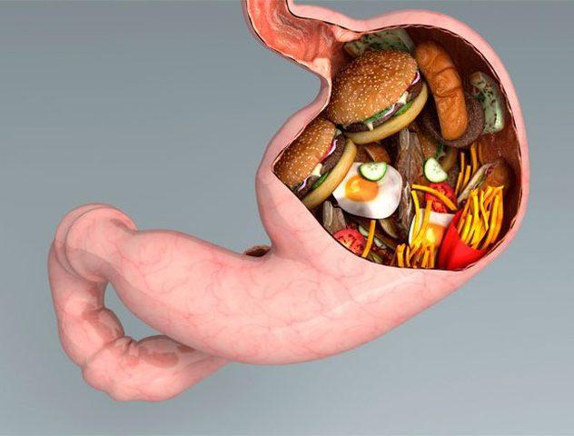 طرق خفض الكولسترول في الدم