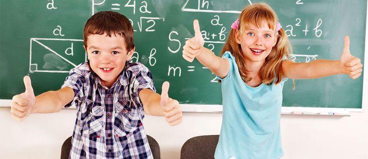 نصائح تساعد الأهل على استقبال العام الدراسي الجديد