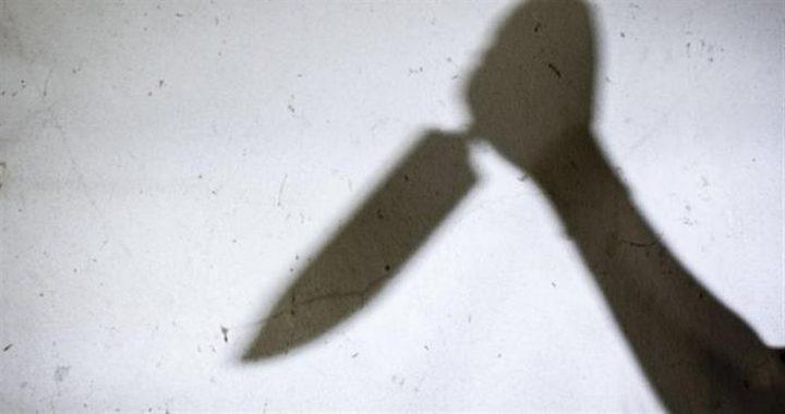 قتل شاب سوري في تركيا ذبحاً بالسكين