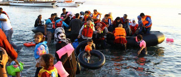 ما مصير مشروع الاحتلال بتسهيل هجرة الغزيين؟