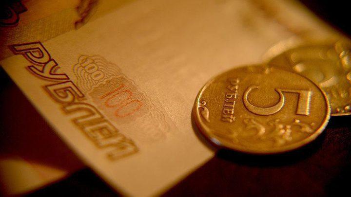 بيلاروس وأوكرانيا وفنزويلا أكثر الدول مديونية لروسيا