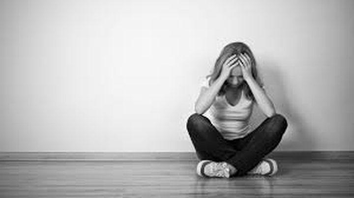 """الطب يكشف: لا سبب """"دقيق"""" للإكتئاب"""