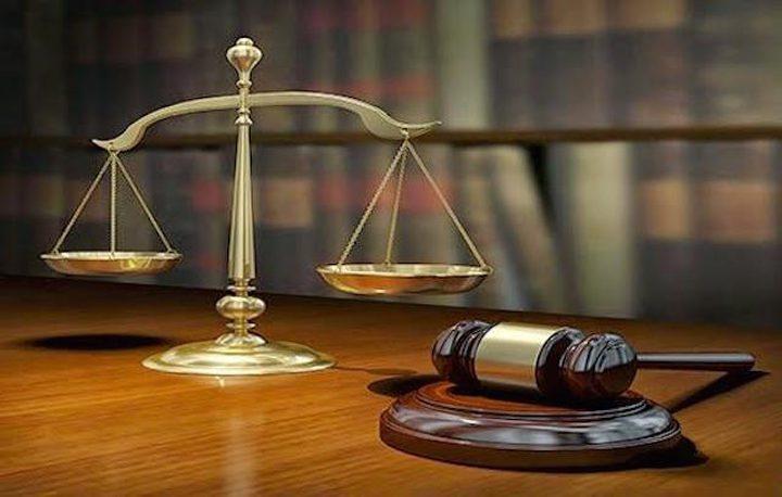 للمرة الأولى.. صدور حكم بالإعدام بحضور قاضية مصرية