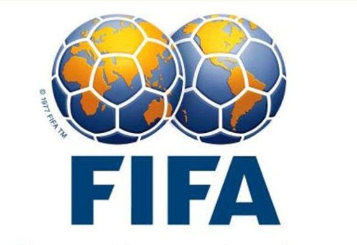 منظمة حقوقية تنتقد الفيفا