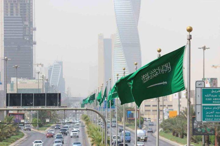 اختفاء مواطنين قطريين في السعودية