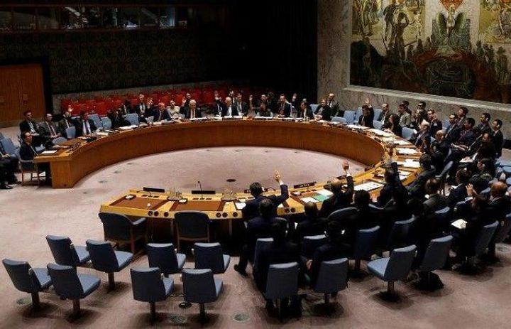 """السعودية: """"إسرائيل"""" وإيران تعرضان الأمن في المنطقة للخطر"""