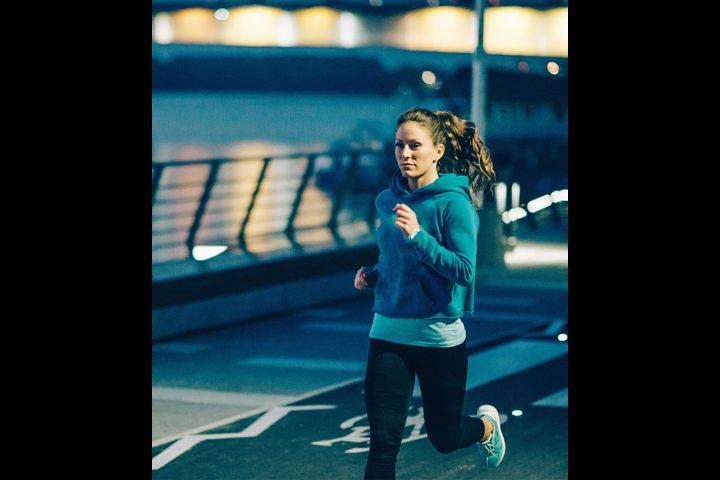 فوائد ممارسة الرياضة لمرضى التهاب المفاصل