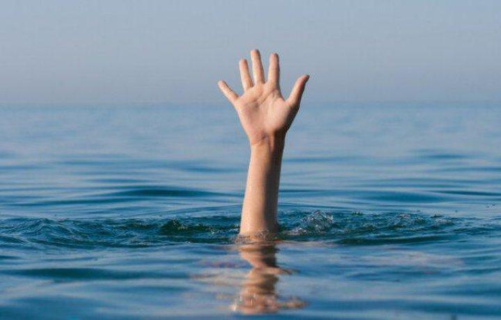 مصرع طفل غرقا جنوب بيت لحم