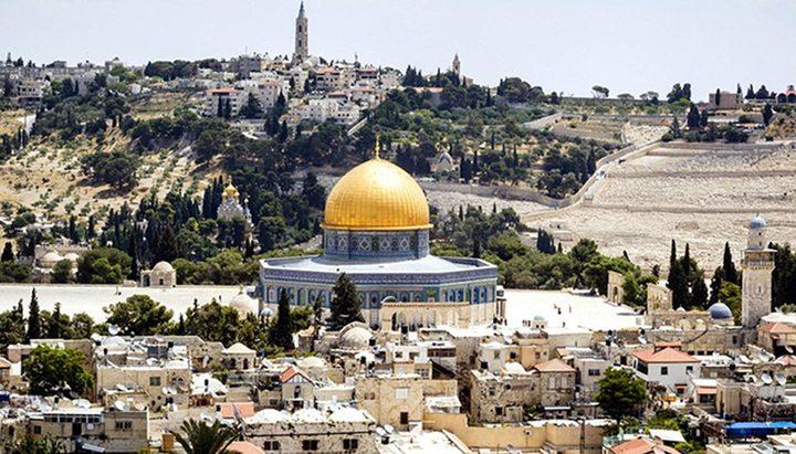 الأزهر يؤكد موقفه الراسخ من عروبة القدس ويجدد التزامه بدعم فلسطين