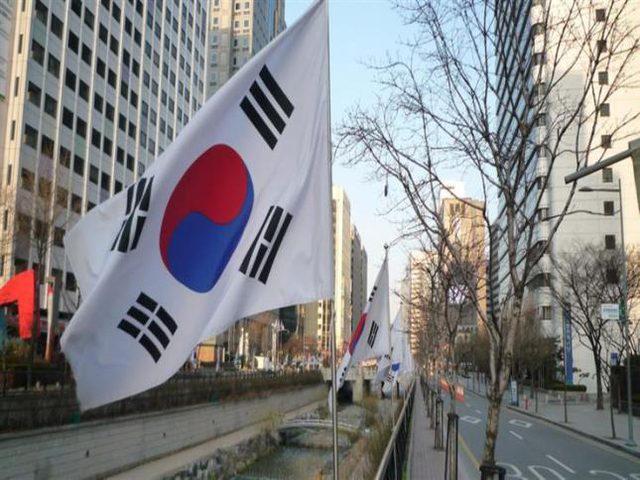 نذر حرب باردة بين كوريا الجنوبية وكوريا الديمقراطية