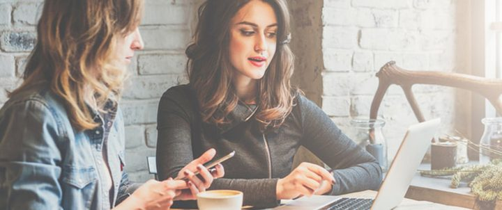 مواقع التواصل الاجتماعي تؤثر على صحتك النفسية
