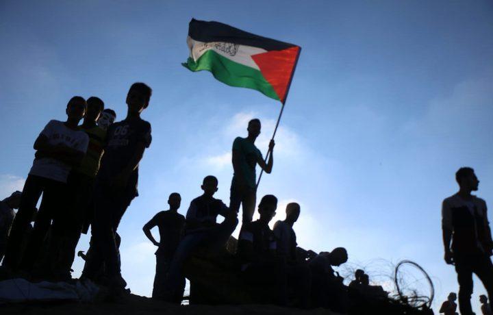 هيئة العودة: القدس كانت وما تزال عاصمة للشعب الفلسطيني