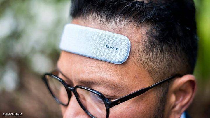 جهاز جديد يحسن الذاكرة ويحفز العقل