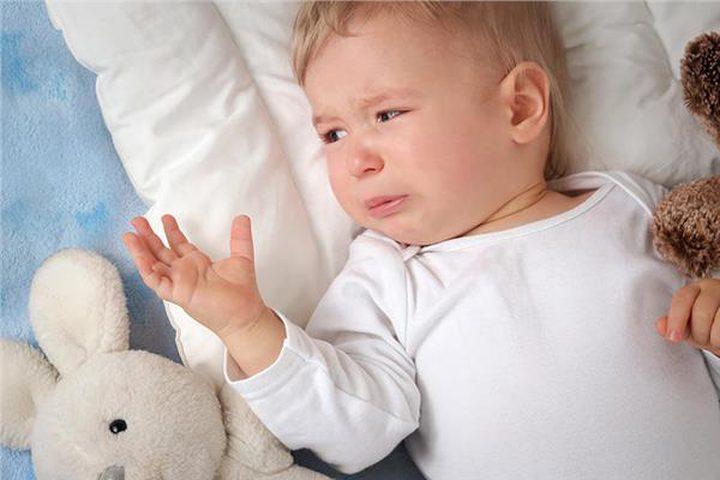 أدوية الربو تسبب الكوابيس للأطفال