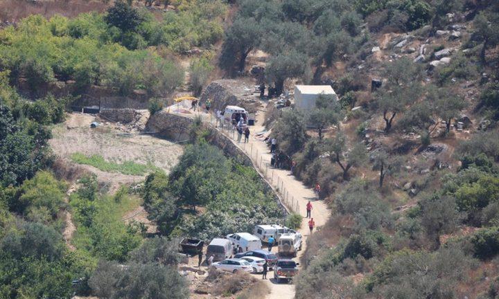 تحليل.. دلالات عملية قتل المجندة الإسرائيلية غرب رام الله
