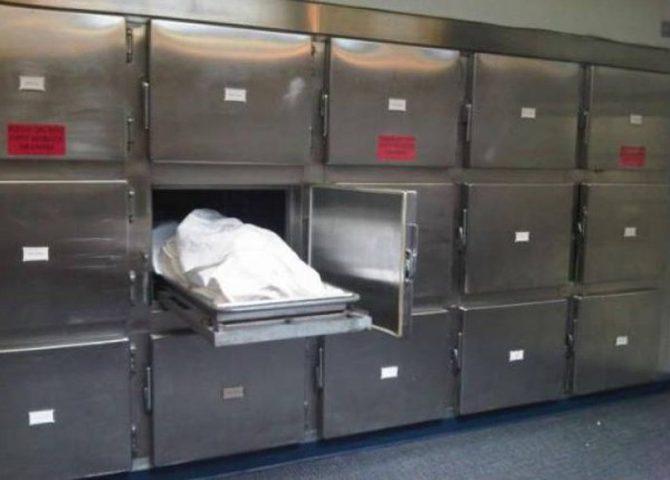 التحقيق بظروف وفاة فتاة في بيت لحم