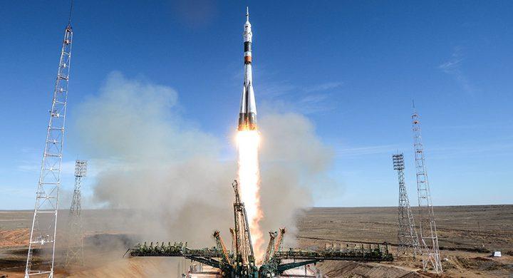 وكالة الفضاء الروسية تفشل في نقل أول روبوت بملامح بشرية للفضاء