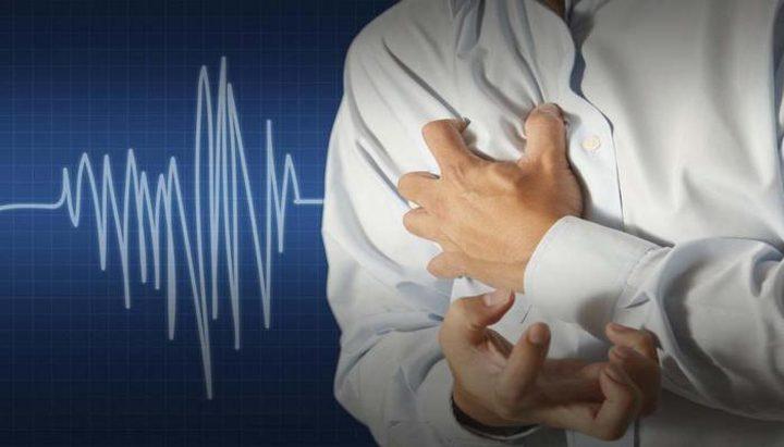 دواء جديد يقي من النوبات القلبية والسكتات الدماغية بنسبة الثلث