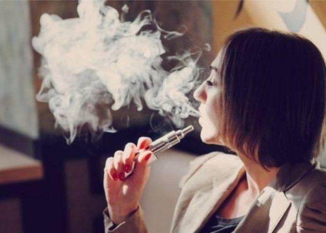 تايلاند.. التدخين في المنزل جريمة يعاقب عليها القانون