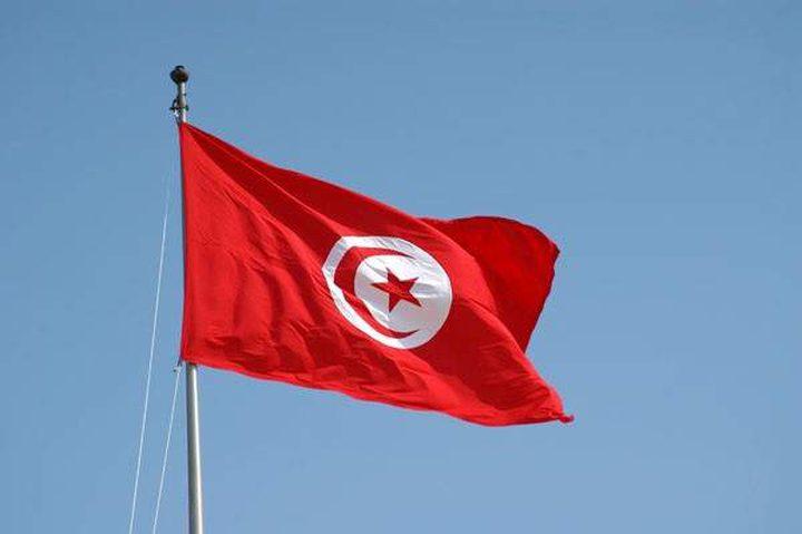 تونس: اعتقال مرشح للانتخابات الرئاسية