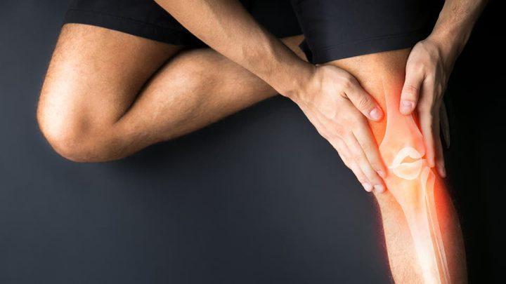 أغذية تساعد على الوقاية من الشد العضلي