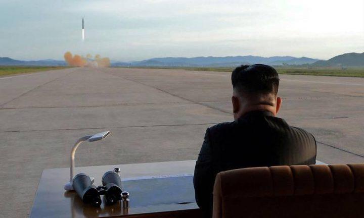 """هل ينهار """"هدوء الحرب الباردة"""" بين الكوريتين؟"""