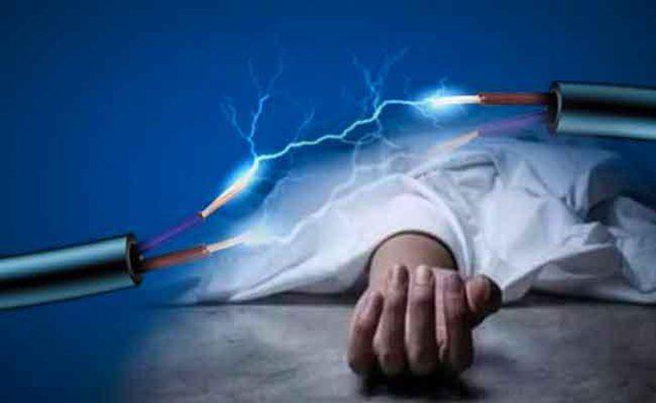 مصرع شاب بصعقة كهربائية في غزة