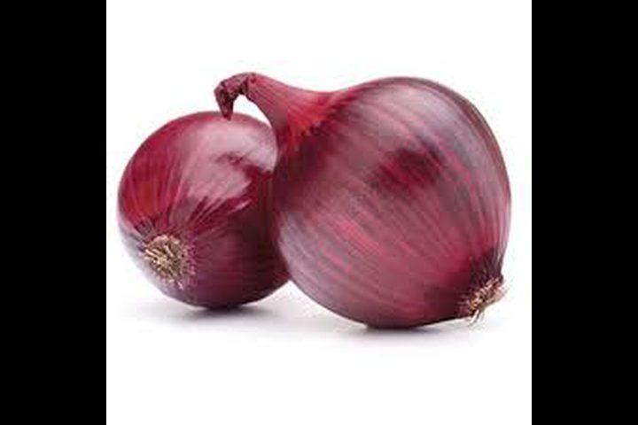 البصل يقوي المناعة ويحارب الزكام
