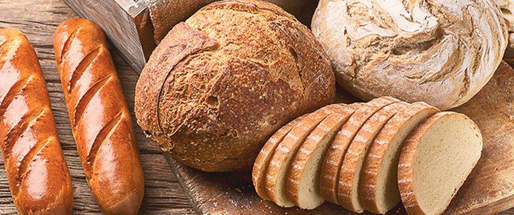 تعرفوا على أبرز مضار التوقف عن تناول الخبز