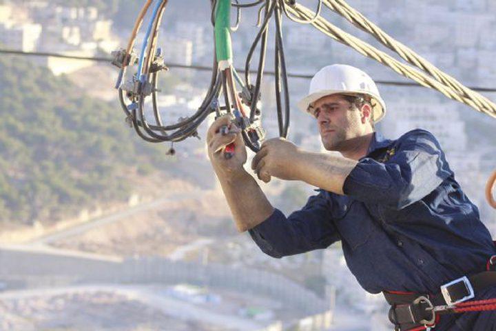 العديلي: ارتفاع وتيرة التهديدات الإسرائيلية بقطع كهرباء الشمال