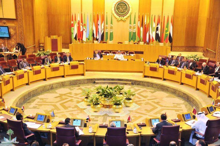 جامعة الدول العربية تدين اعتداء الاحتلال على لبنان