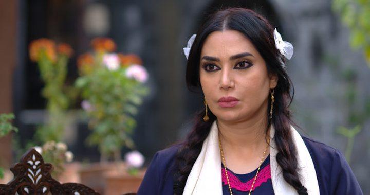 الموت يفجع الفنانة السورية رنا الأبيض